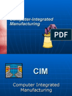 CIM PPT