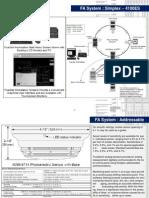 Fire Alarm (Simplex).pdf