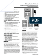 Simplex_Addressable_Breakglass.pdf