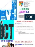 ge1155 learning about ict