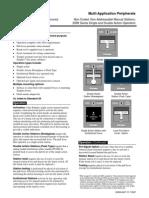 Simplex Non-Codeed, Non-Addressable.pdf