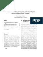 BABO, Maria Augusta - Transformações tecnológicas na literatura.pdf