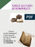 inceputurile culturii scrise romanesti inspectie (1)
