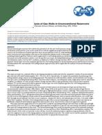 SPE-160889-MS.pdf
