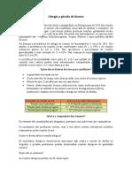 alergia_picada[1].pdf