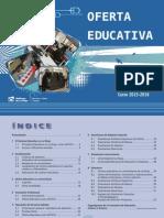 886454_OFERTA-EDUCATIVA_2015-16