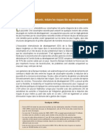 Risk-Management_fr gestion risque naturel.pdf