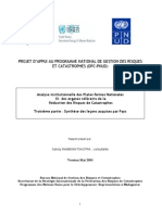projet appui gestion risques pnud.pdf