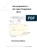 Automatos Programaveis_exercicios Praticos