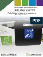 Accesibilidad auditiva.pdf