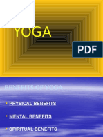 BENEFITS_OF_YOGA.pptx