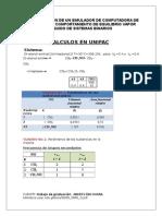 CALCULOS_EN_UNIFAC[1]