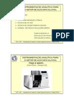 Espectroscopia e cromatografia Parker.pdf