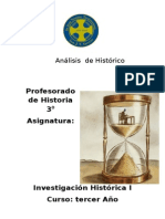 historiografia.docx