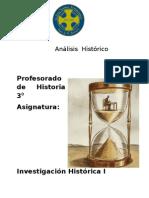 historiografidfda.docx