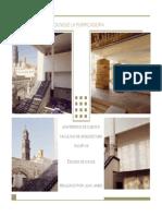 Estudio de Casos (Hotel La Purificadora-México)