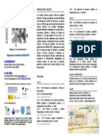 VIII Curso sobre Hidrogeología Kárstica