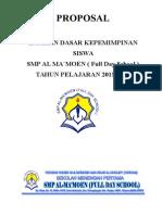 Proposal LDKS 2015-2016.doc