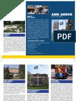 Lab Week 9 Brochure