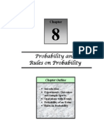 Chapter8-Probability.pdf