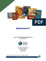 7325718 Data Structures 26 C