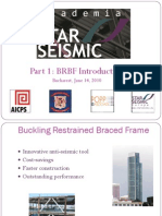 1 - BRBF Introduction_Star Seismic Academy
