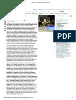 Página_12 __ Psicología __ El Goce Del Filósofo