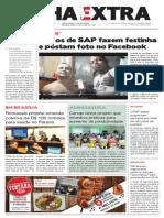 Folha Extra 1423