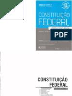 2015_Constituição Federal Para Concursos - Dirley e Novelino