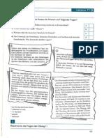deutsch mit spass clasa a v-a (2).pdf