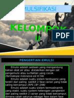 PPT EMULSI KELOMPOK 2.pptx