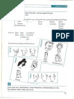 deutsch mit spass clasa a v-a (3).pdf