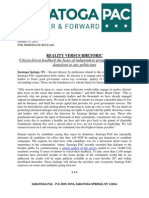 Media - Reality v Rhetoric Re Mission  Politicans Campaigns - v1 101515 RDM.pdf