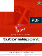 gwt_tutorial.pdf