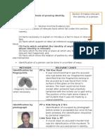 Evidence-Tips Sample QA 4