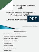 ADI_e_ADE