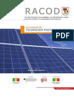 Le manuel du technicien photovoltaïque.pdf