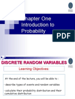 Chapter 1_ Introduction to Probability