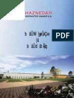 HAZNEDAR-DURER KATALOG.pdf