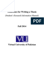 guideline for writing thesis.pdf