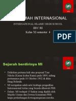 11 Mahkamah Internasional