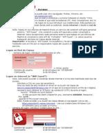 vDesktop_Acceso