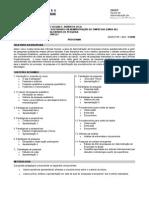 MetodosQualitativosdePesquisa (1)
