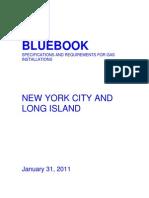 Blue_Book