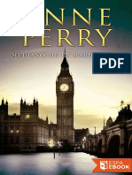 Medianoche en Marble Arch - Anne Perry