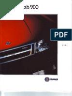 SAAB-900-1992[opt]