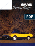 Saabsoundings Vol 28 2[Opt]