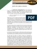 Guia de Trabajo # 1 CA Alejandro Gabriel Betancur Agudelo