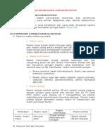 PBL SKENARIO 2 ( REAKSI ALERGI) 2013.doc