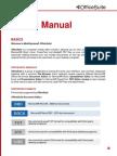 .OfficeSuite_UserManual 2013 Ppk